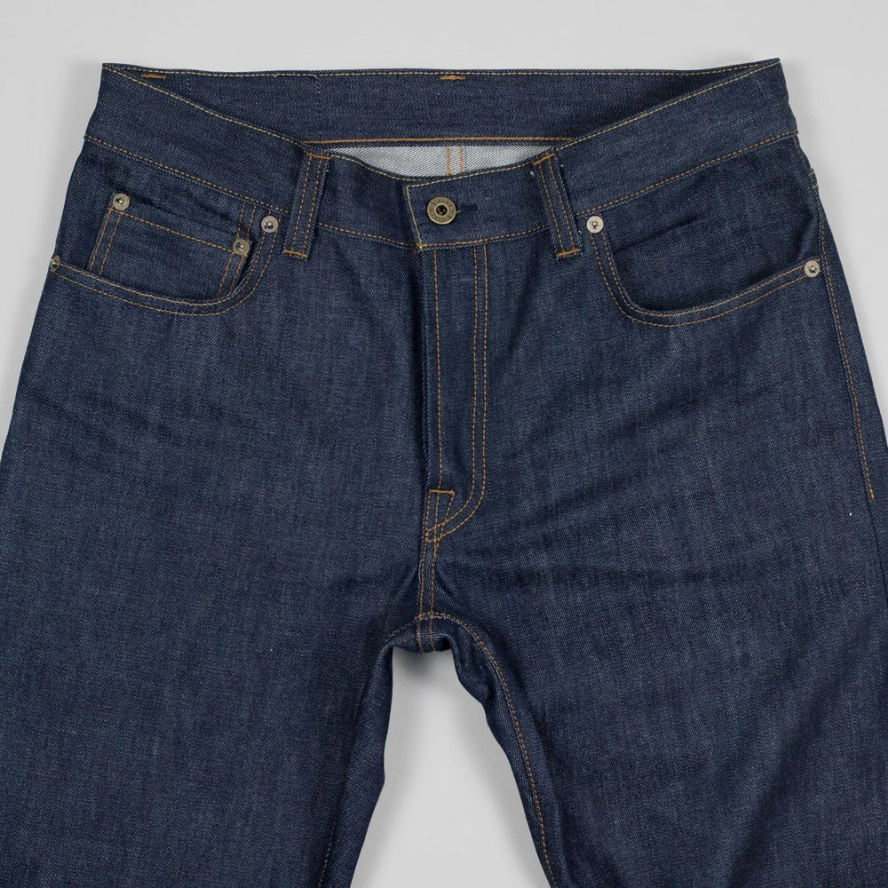 Ginew_Crow_Wing_Jeans-5_1280x1280.jpg