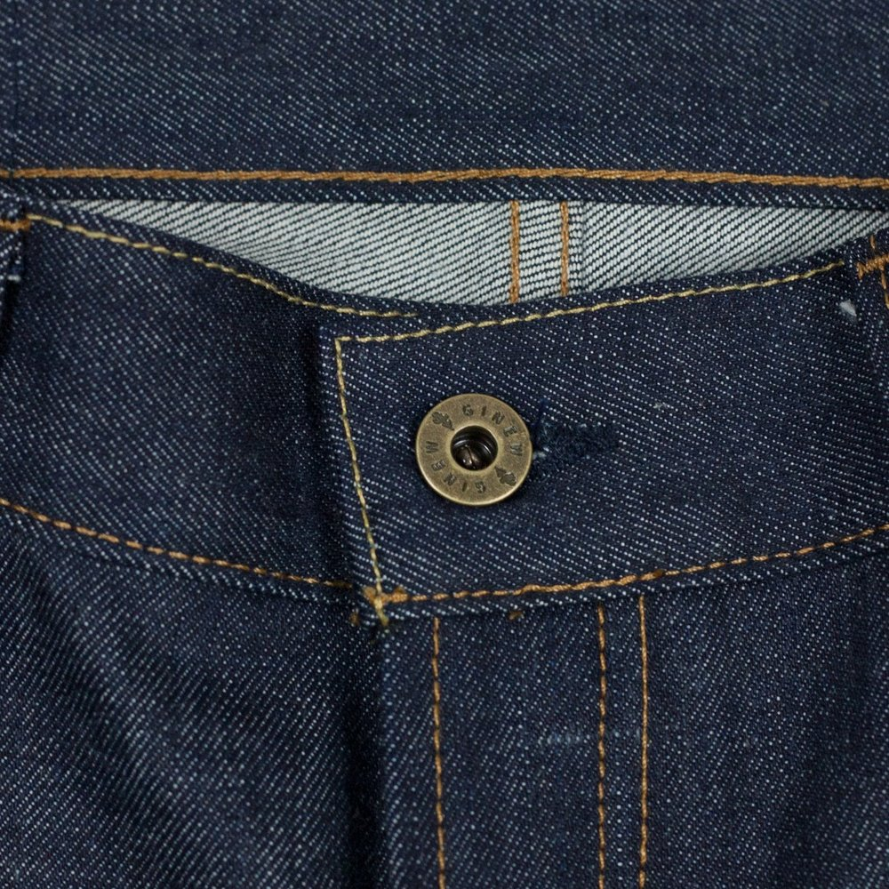 Ginew_Crow_Wing_Jeans-7_1280x1280.jpg