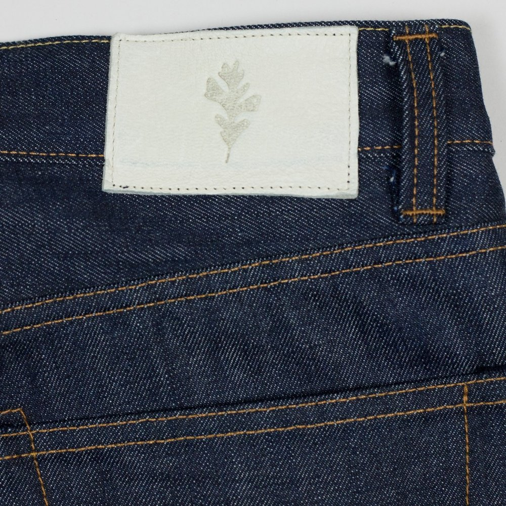 Ginew_Crow_Wing_Jeans-13_1280x1280.jpg