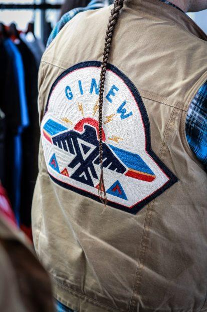 GinewPatch-Vest-SR.jpg