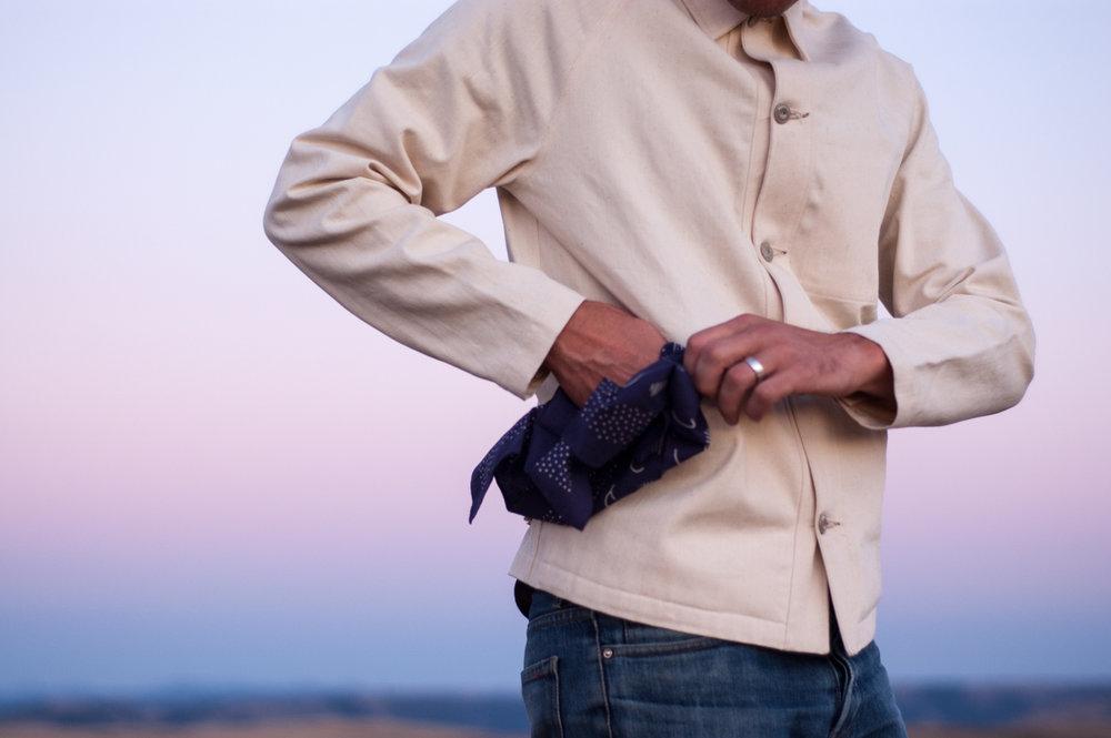 zumwalt-prairie-ginew-land-shopjacket-24.jpg