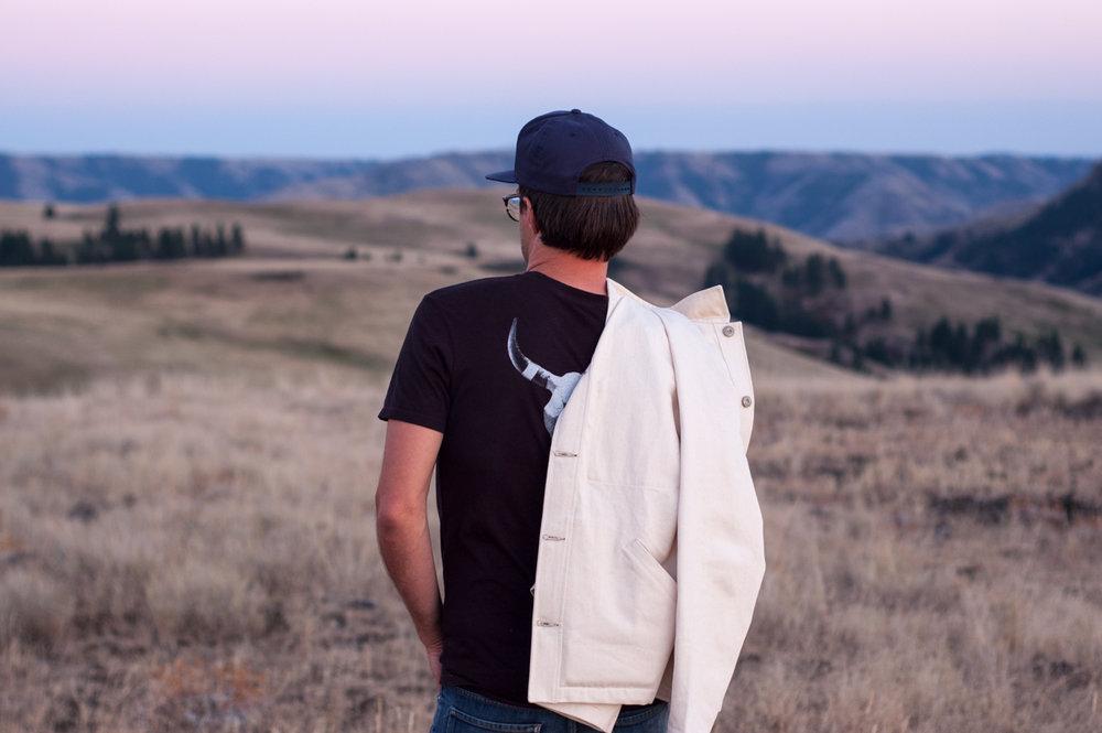 zumwalt-prairie-ginew-land-shopjacket-17.jpg