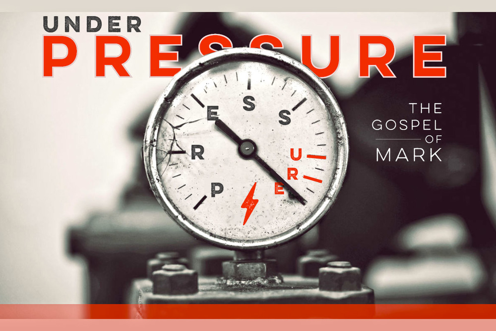 Under_pressure.jpg