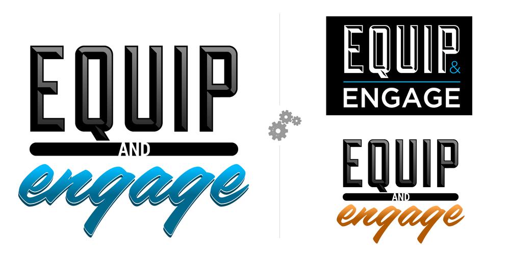 equip_engage.jpg