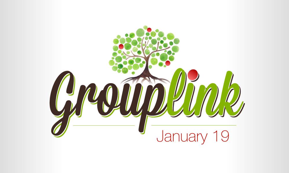 grouplink.jpg