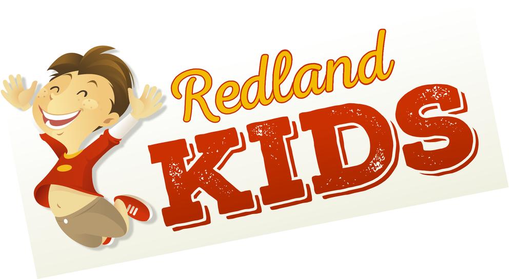 RedlandKids1.jpg