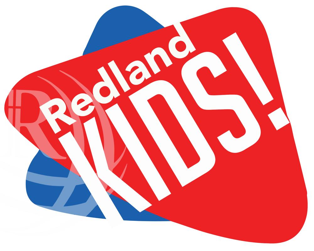 RedlandKids2.jpg