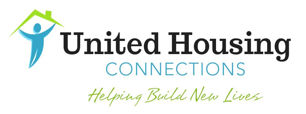 UHC_new_logo1.jpg