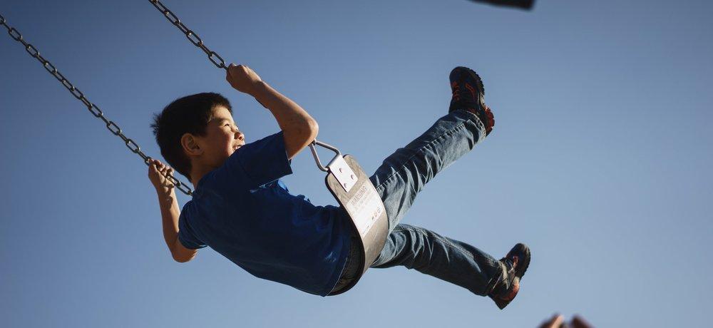 kids-swing.jpg