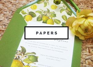 TheBow-Home-Thumbnail-Papers