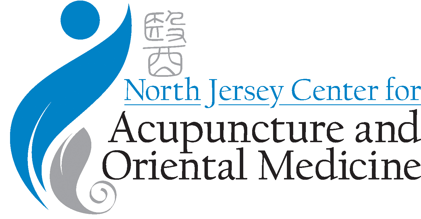 North Jersey Center for Acupuncture and Oriental Medicine