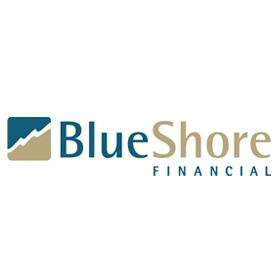 BlueShore.jpg