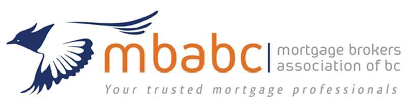 mbabc logo.jpg