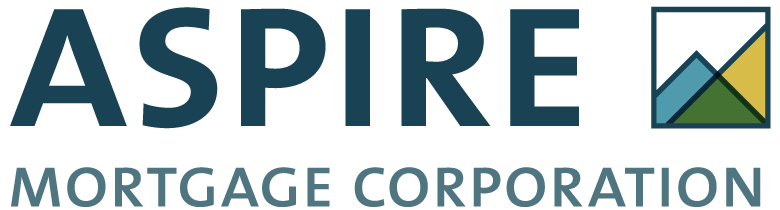 Aspire Mortgage Corporation