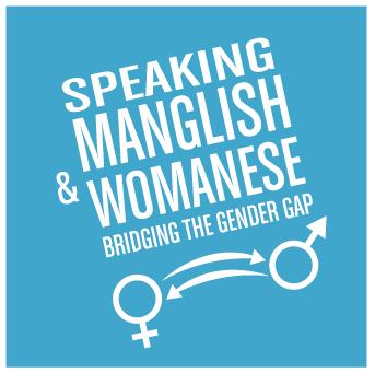 Bridging the gender inequality gap