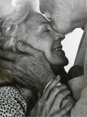 old_couple_3413123