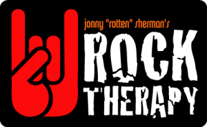 Rock-Therapy-Logo