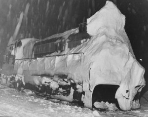 SNOW_TRAIN_HISTORICAL_t620