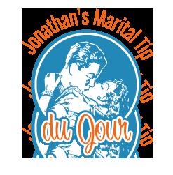 Jonathans-Marital-Tip-du-Jo.png