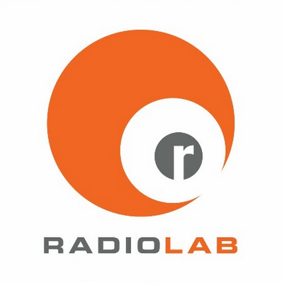Listen to more fascinating shows at RadioLab