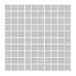 Million Dots on One Sheet PDF