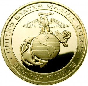 Marines_semper_fidelis_gold
