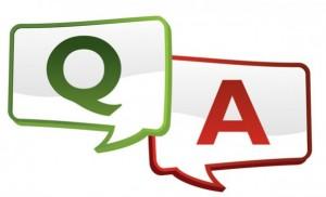 Q&A QA