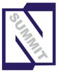North Summit School District (NSES, NSMS, NSHS)