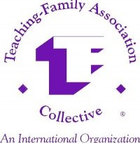 Teaching-Family-logo1-200x205.jpg