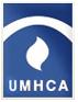 Utah Counseling Association