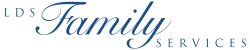 250px-LDS_Family_Services_logo.png