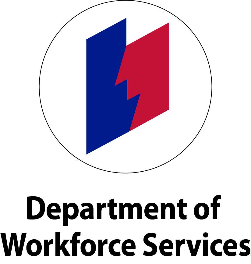 Logo_DWS_circle2.jpg