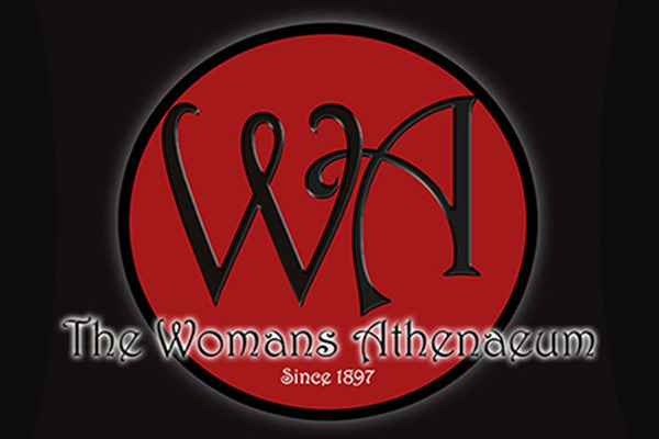 WA600.jpg