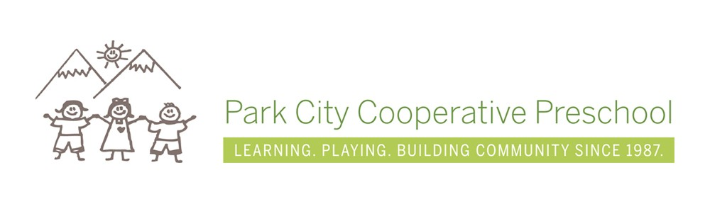 cropped-PCCP-Logo1.jpg