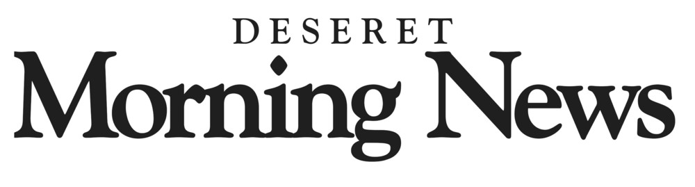 deseret_morning_news_logo.jpg