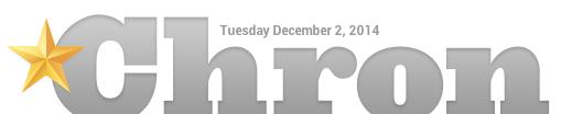 Screen shot 2014-12-02 at 4.42.48 PM.png