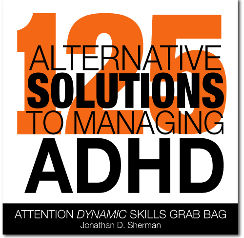 125-Alt-Solutions-to-ADHD.png