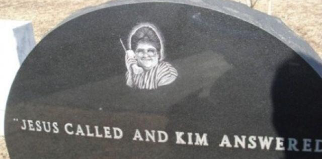 funny-tombstone-e1397323900334.png