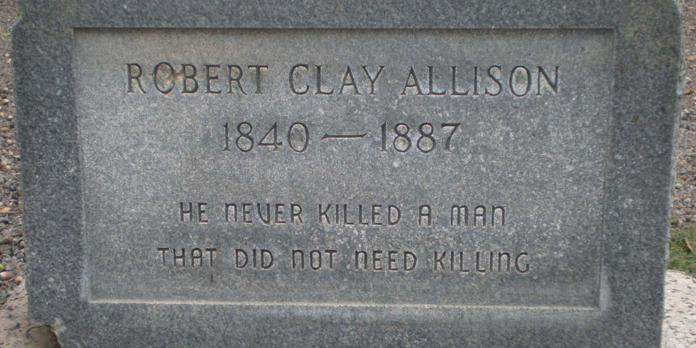 landscape-1473282714-clay-allison-tombstone-index.jpg