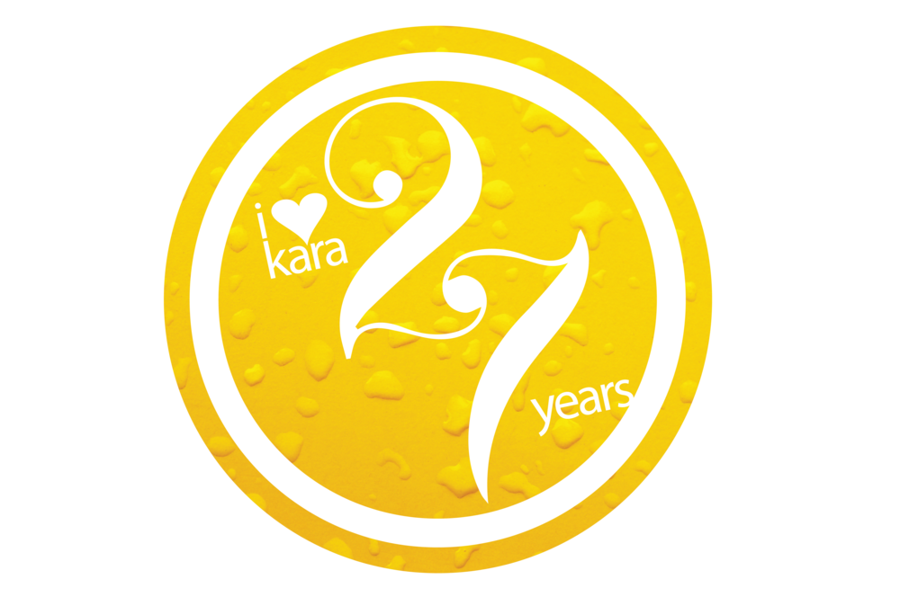27th Anniversary Logo.png