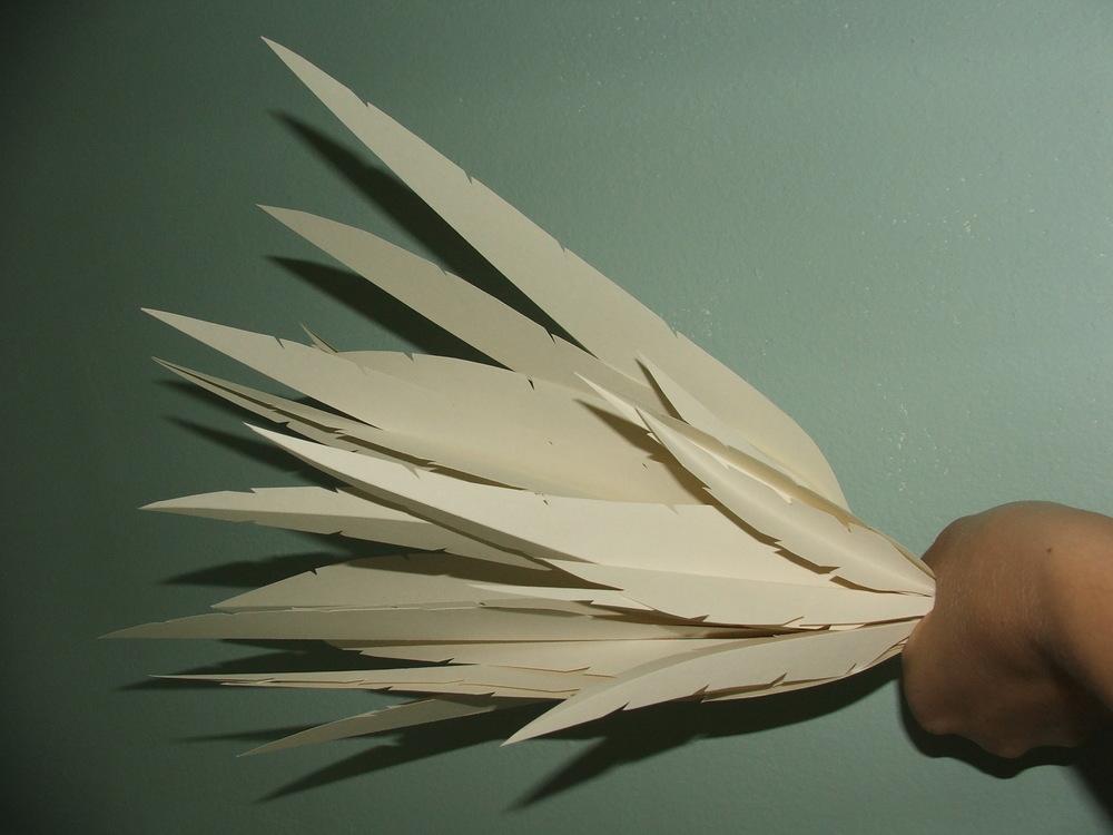 Claire Mahler Design