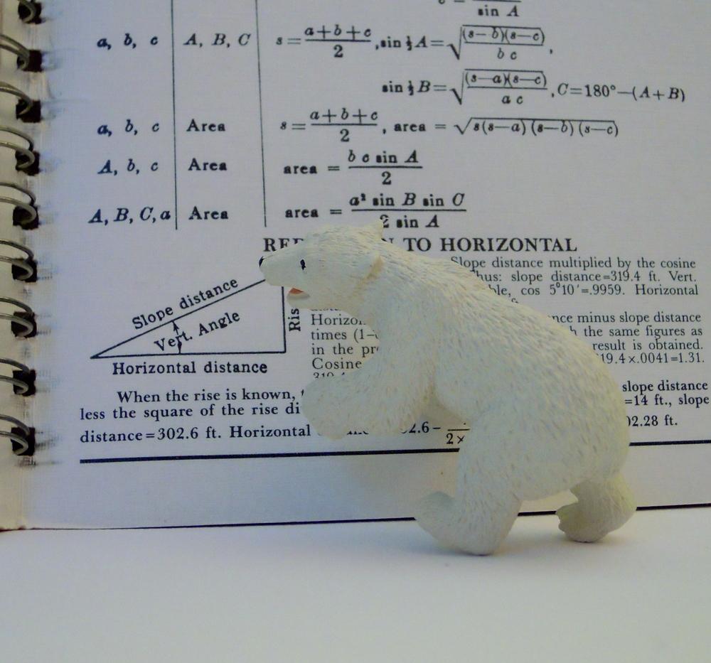 gre-math