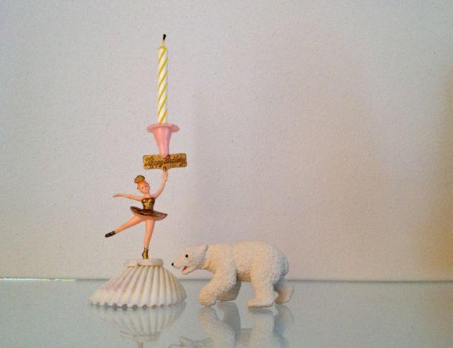 candle-ballerina