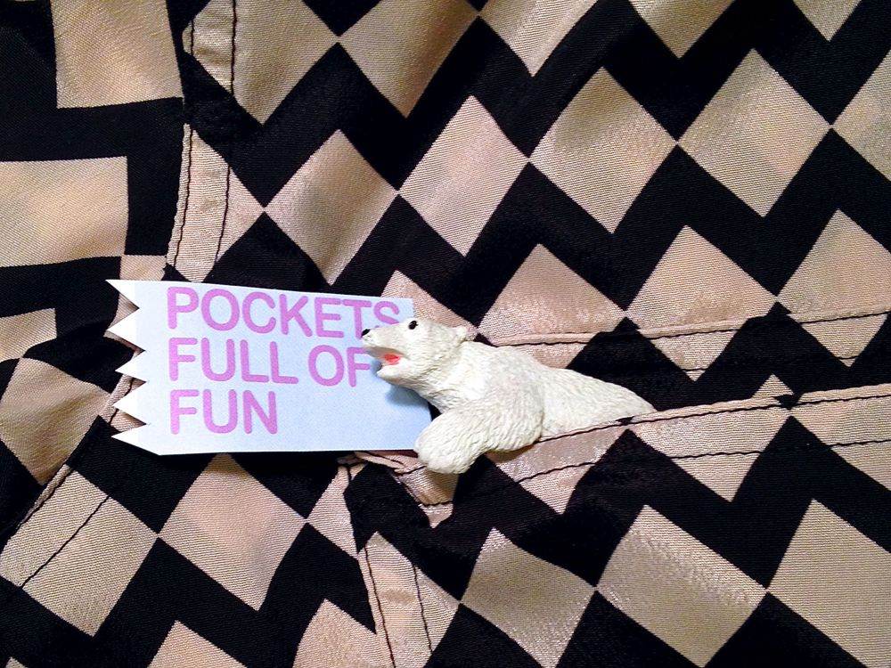 pocket-of-fun