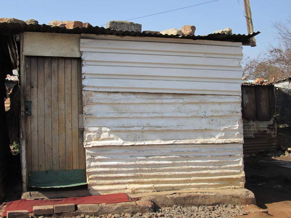 tulani's house.jpg