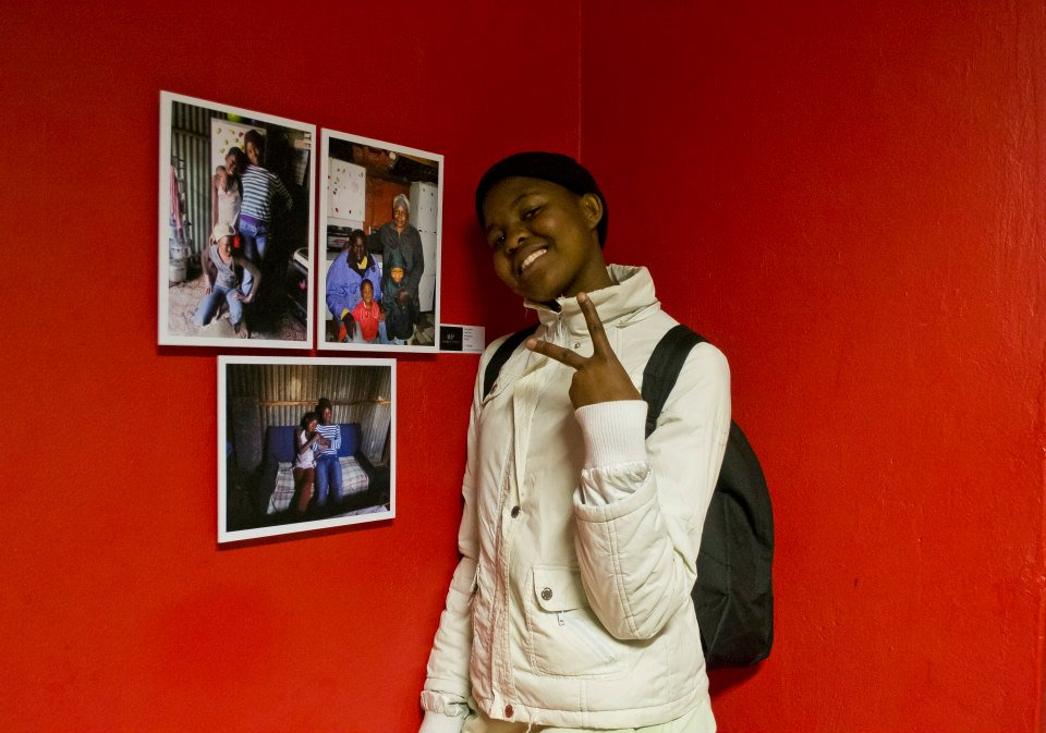 nyeleti and her photos.jpg