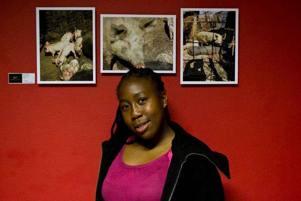 ngobile and her photos.jpg