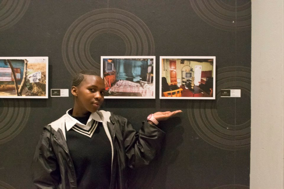 thembisile and her photos.jpg