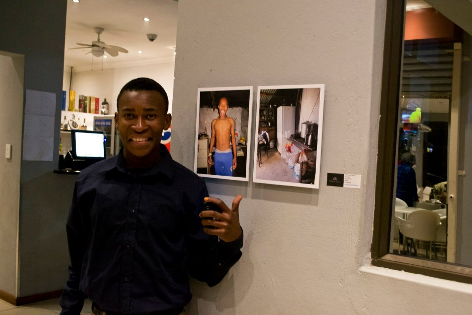 tumi and his photos.jpg