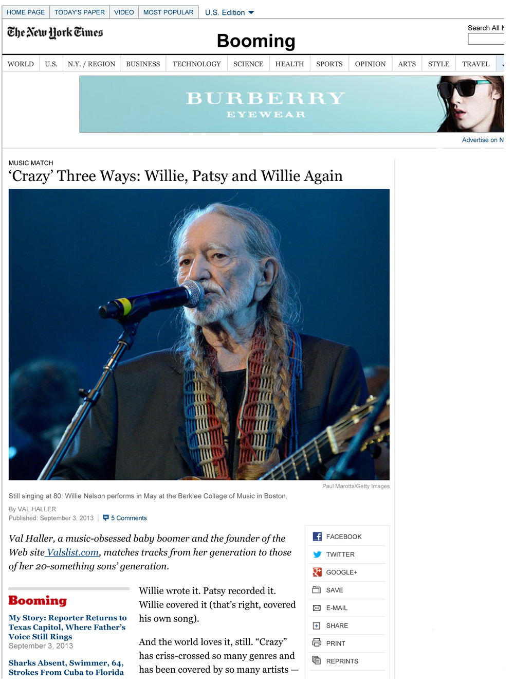 Willie Nelson Berklee NYTimes.jpg